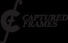 Captured Frames